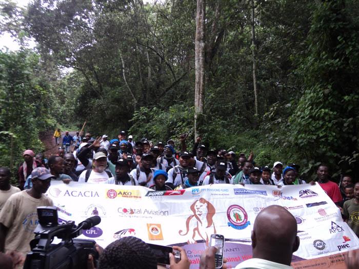 Kilimanjaro-challenge-banner
