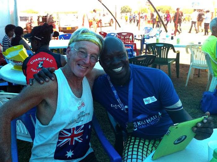 Kilimanjaro-marathon-finished