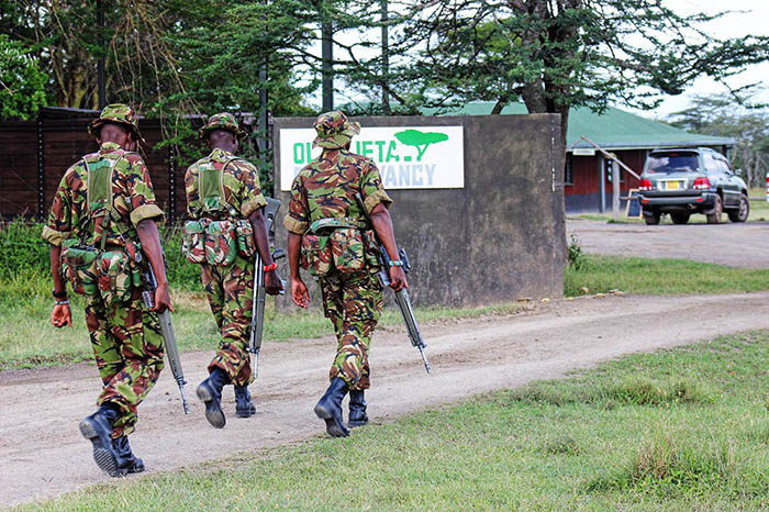 Ol-Pejeta-Conservancy_armed guards (2)