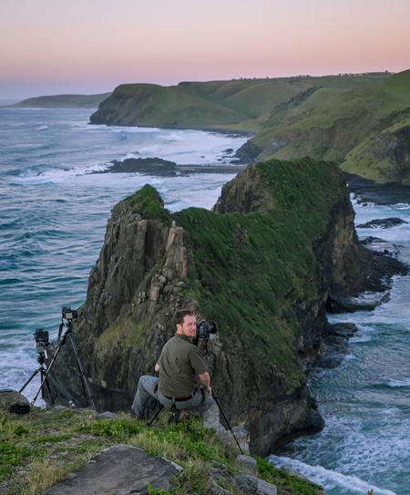 Photographing-the-Wild-Coast