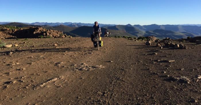 steven-summiting