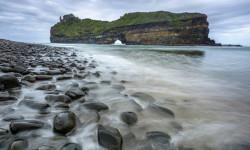 Wild-Coast-coastline