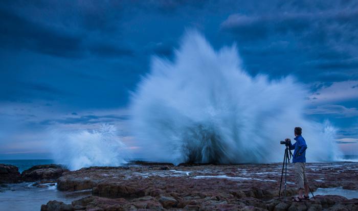 Wild-Coast-waves