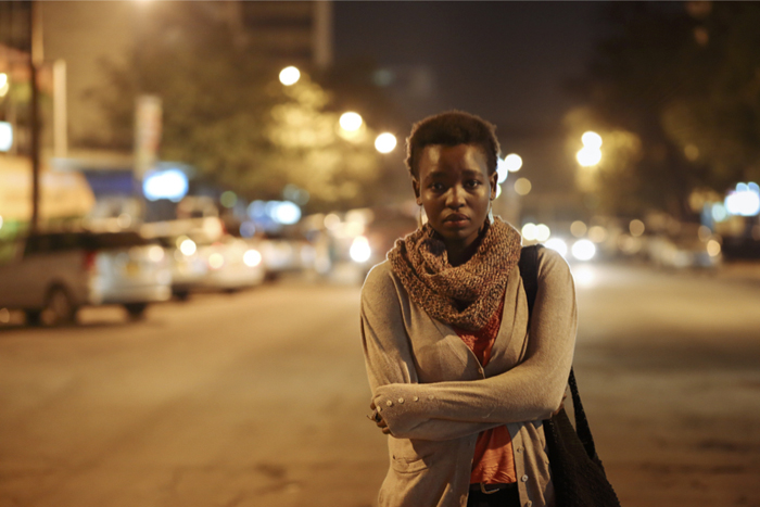 Woman-on-the-streets-of-Nairobi