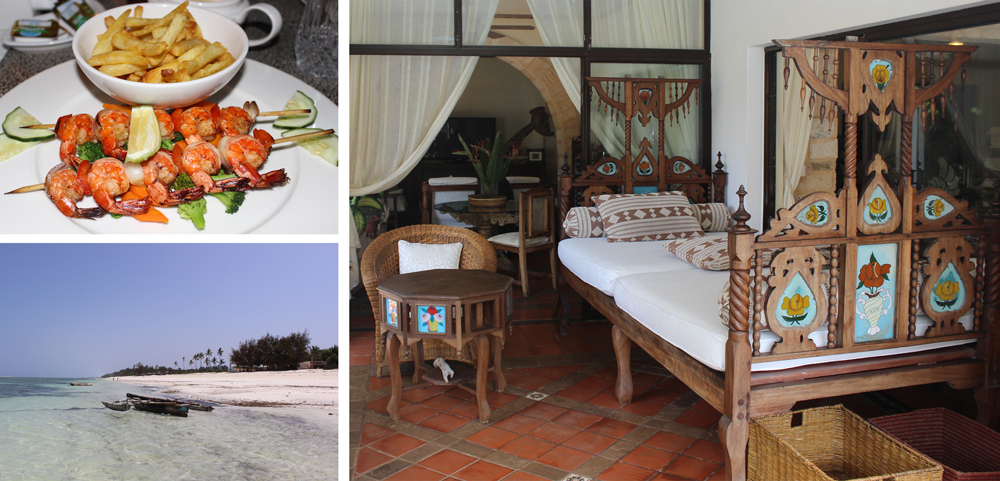 afrochic-diani-collage