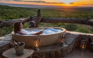 ant-collection-romantic-bath