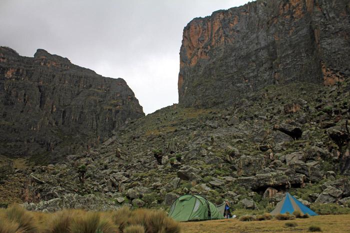 camping-lake-michaelson
