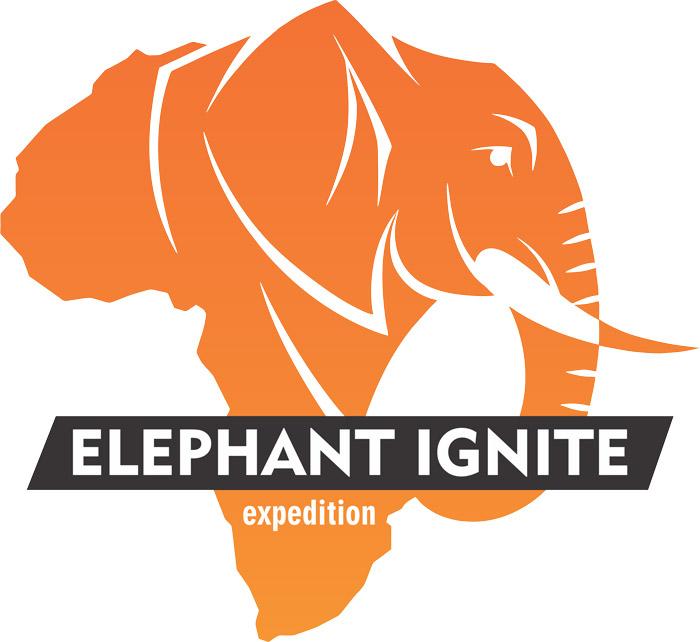 elephant_expedition-logo