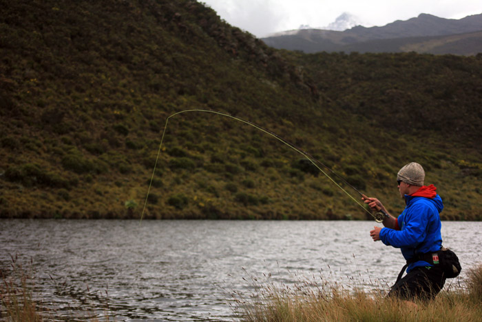 fly-fishing-lake-michalson