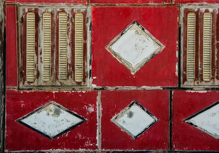 houses-el-max-alexandria-egypt