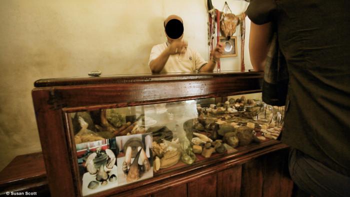 illegal-wildlife-trade