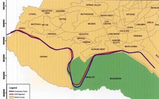map-sgr-kenya