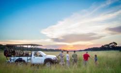 on-safari-in-zimbabwe