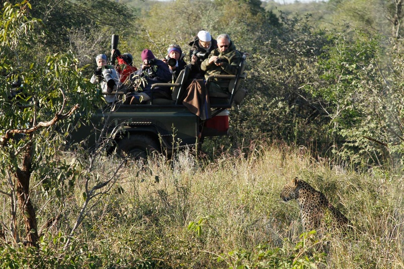 photographers-on-safari