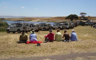 safari-mara