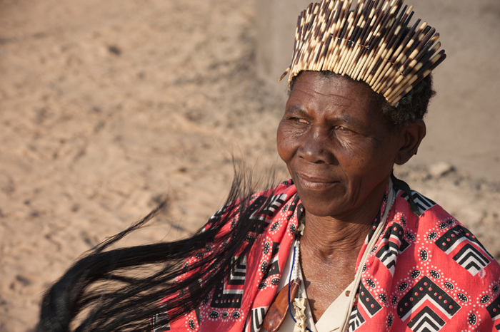 zimbabwean-people