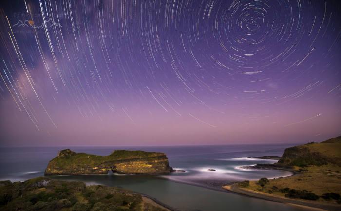 wild-coast-starry-night
