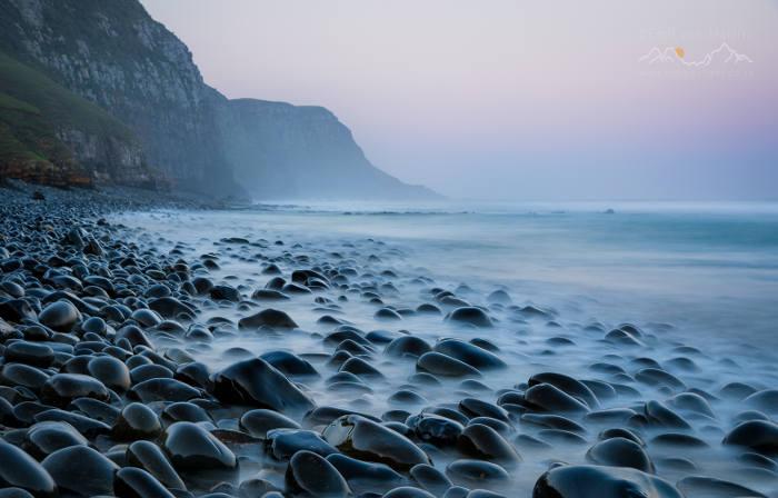 wild-coast-shoreline