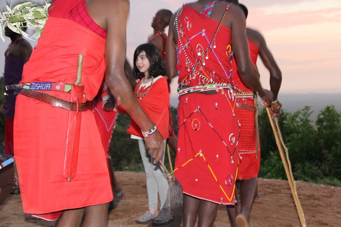 Dancing-with-the-Maasai-Warriors