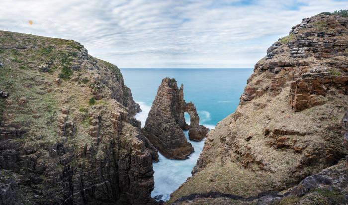wild-coast-cliff