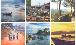 Instagram-Malawi