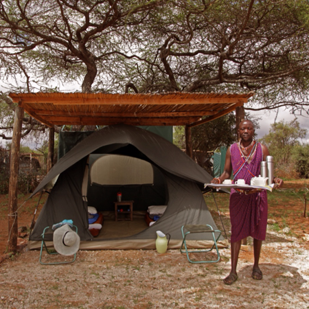 Kenya-safari-accomodation