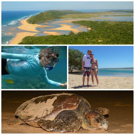 Kosi-Bay-Elephant-Coast