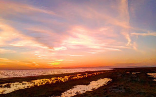 Lake-Turkana-Sunset (2)