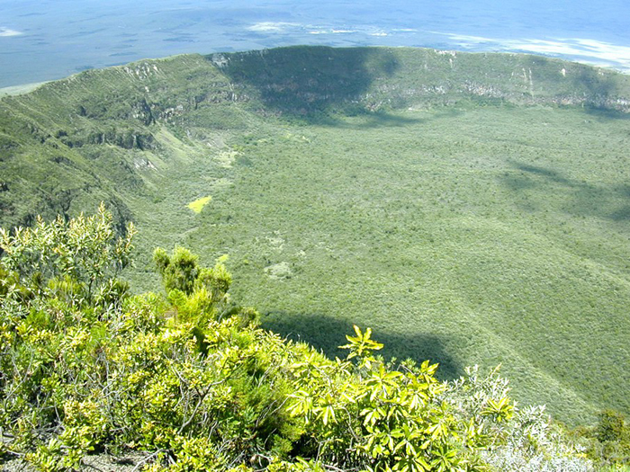 Mount-Longonot-the-crater