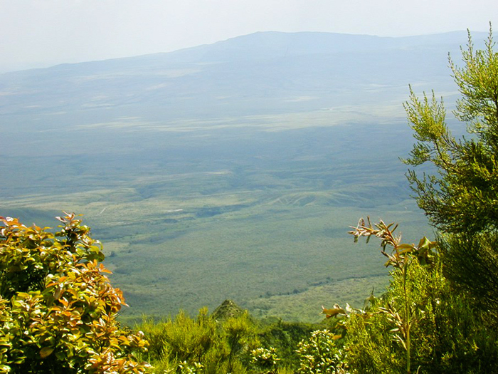Mount-Longonot-view-from-the-summit