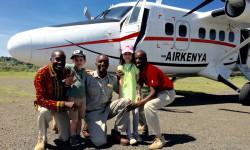 Saying-Goodbye-at-Angama-Mara
