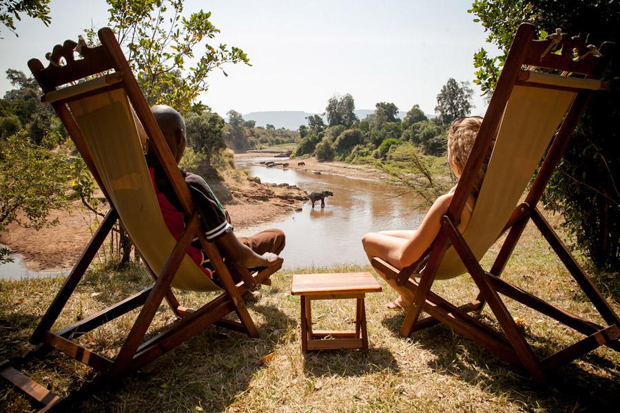 Sentinel_camp-maasai-kenya