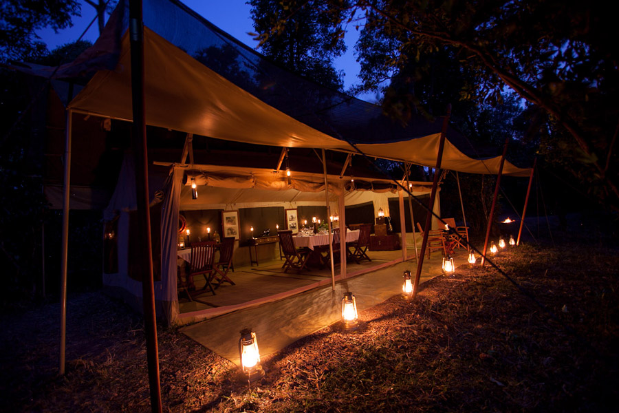 Sentinel_camp-maasai-mara-kenya