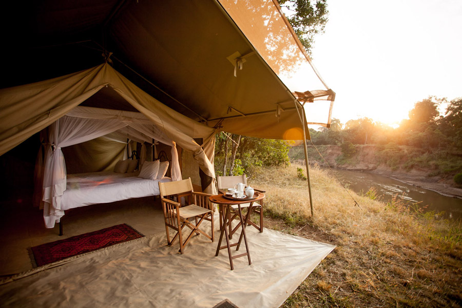 Sentinel_camp-mara-kenya