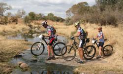Vic-Falls-Mountain-Bike-challenge-4