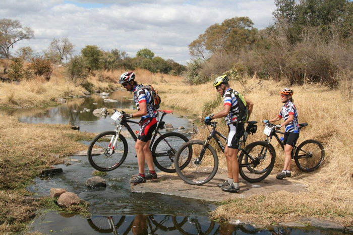Vic-Falls-Mountain-Bike-challenge-4