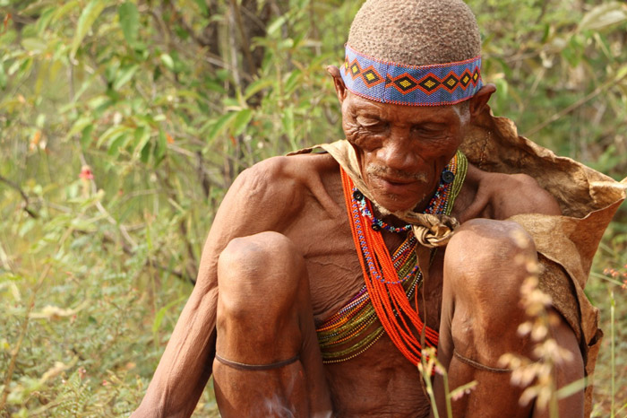 botswana-culture
