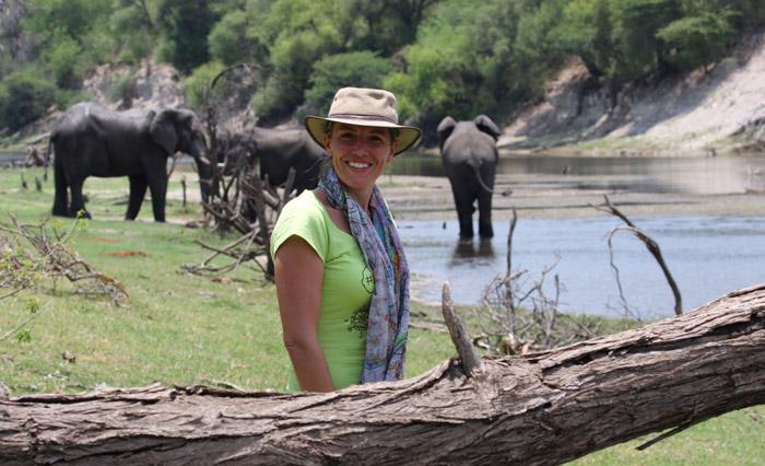 botswana-safari-lostinbots