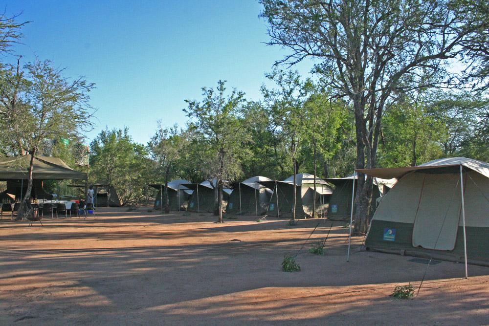 camp-kruger-park-rangers-janine-avery