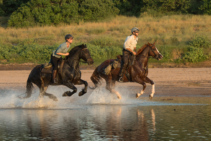 crossing-rivers-on-horseback