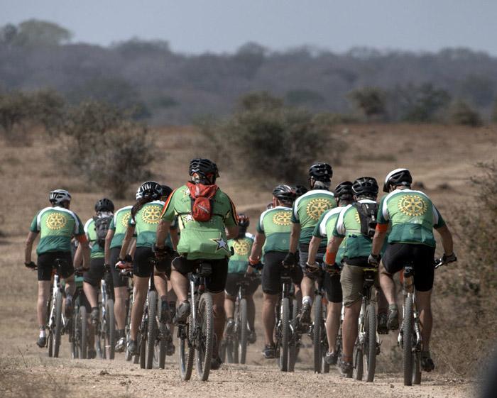 cycle-kruger