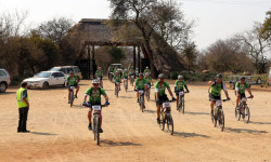 cycling-kruger