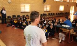 education-rhinos