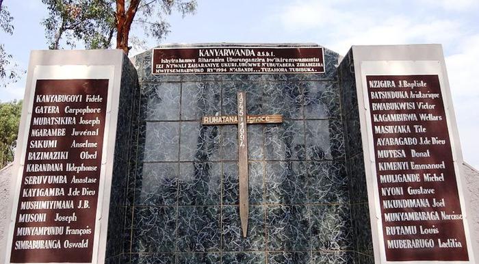genocide-memorial