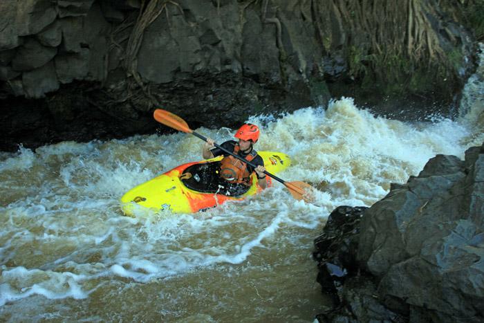 kayak-tana-river-kenya