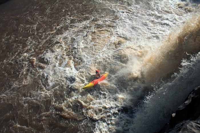 kayaking-tana-river-kenya