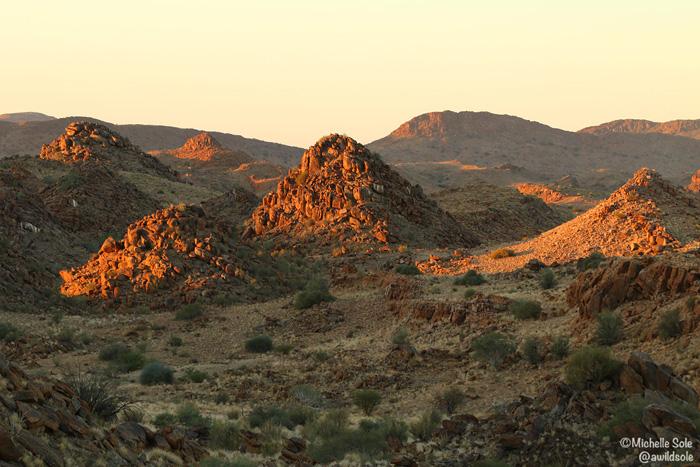 klipspringer trail 1