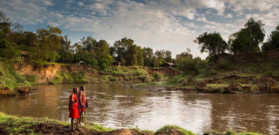 maasai-mara-safari