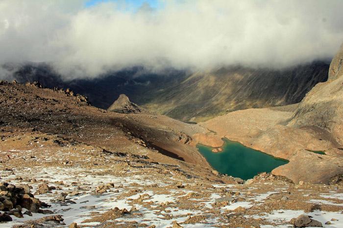 mount-kenya-lakes