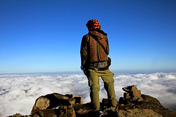 mount-kenya-views